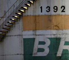 BR Distribuidora anuncia compra de empresa no segmento de energia