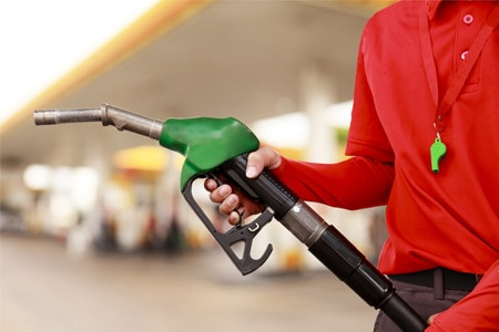 DF reduz ICMS sobre combustíveis e preço do diesel pode cair 11%