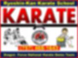 karate new.jpg