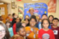 Parkway Elementary-1-24-2020600PM_0.JPG