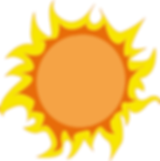sun new.png