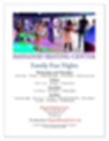Haygood Skating Center-page-001.jpg
