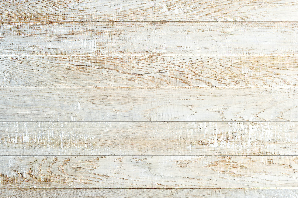 abstract Board background - old boards with paint background.jpg