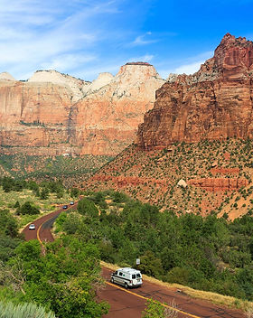 zion-national-park-road-trip.ngsversion.