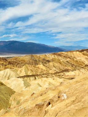 Death Valley NP_edited.jpg