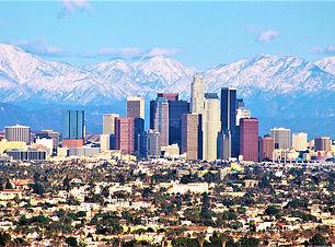 USA-Los-Angeles.jpg