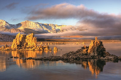 Mono-Lake-California-CA.jpg