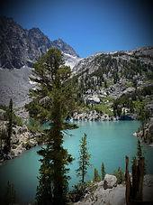 Big Pine Lakes, CA_edited.jpg