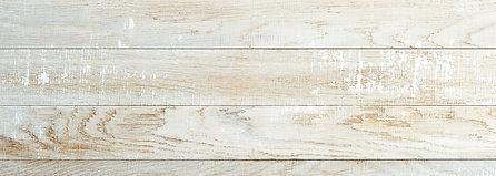 abstract Board background - old boards with paint background_edited.jpg