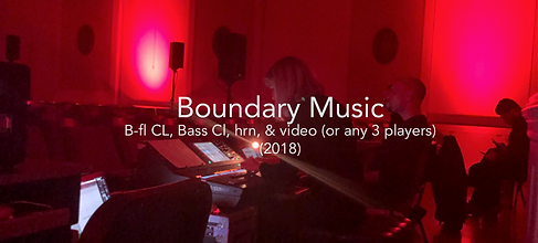 boundarymusic.png