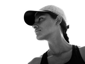 Workout…Tulum