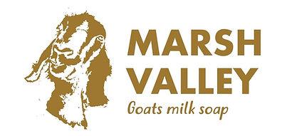 Marsh Valley Goats Milk Soap