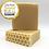 Thumbnail: Honey & Orange Soap Bar