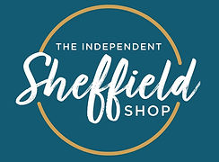 The Independent Sheffield Shop