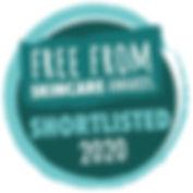 FFSA_shortlisted-2020-WEB-white-Backgrou