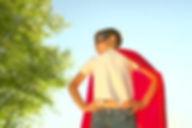 Photo.superhero2.jpeg