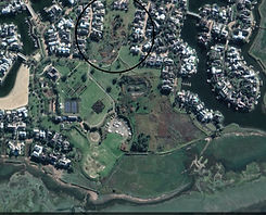 aerial drought.jpg