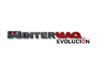 logo-intermaq-150x112.png
