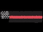 logo-milacron-150x112.png