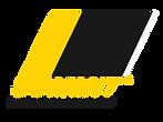 logo-summit-150x112.png
