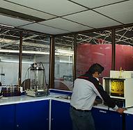 lab02-51a0af0a92fc638054fcfd6dc85381d2.p