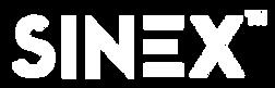 SINEX-WIX-白LOGO_03.png