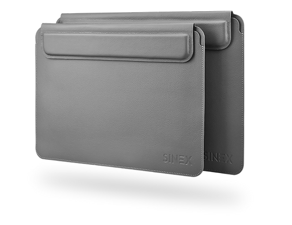 SINEX电脑包-WIX-新_23.png