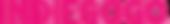 igg-logo-2.png