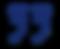 SINEX电脑包-WIX-新_03.png