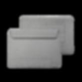 SINEX电脑包-WIX-新PU_16.png
