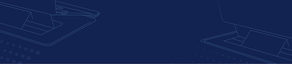 SINEX电脑包-WIX-新PU_02.png