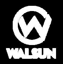 logo-小_03_03.png