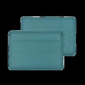 SINEX电脑包-WIX-新PU_20.png