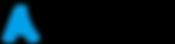 2700x1500-WIX-新LOGO_06.png