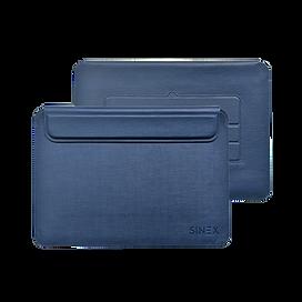 SINEX电脑包-WIX-新PU_18.png