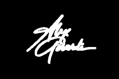 Alex-Girardi_white-high-res.png