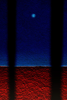 parete effetto luna.jpg
