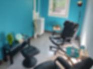 Cabinet d'hypnothéapie