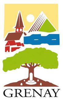 Partenariat avec le CCAS de Grenay