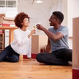 first-home-buyer-deposit-scheme.jpg