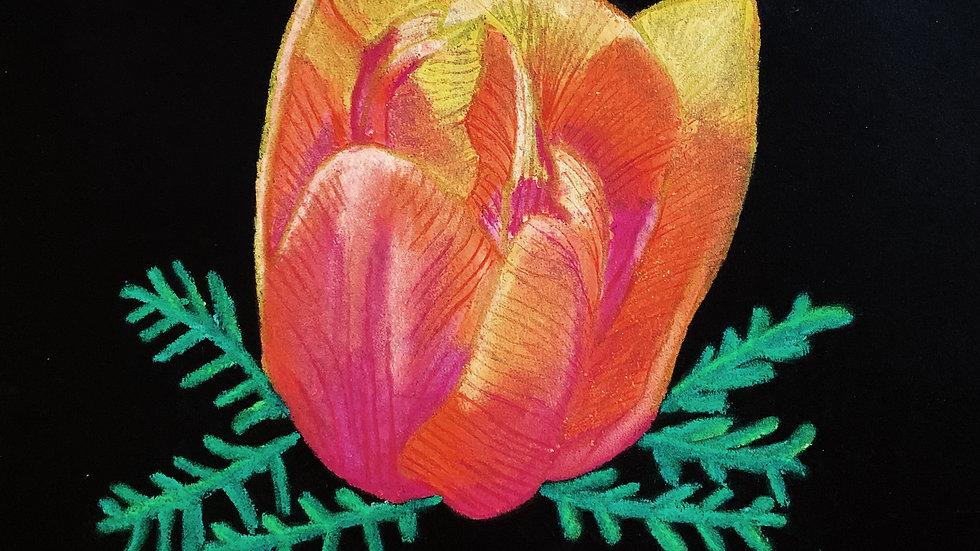 Floral Arrangements #20