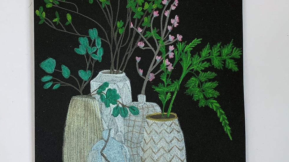 Floral Arrangement #33
