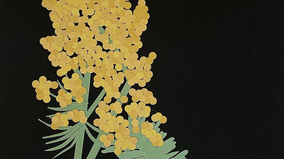 Floral Arrangements #5