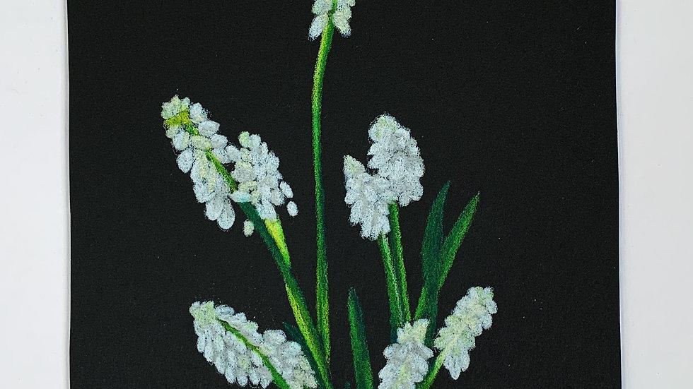 Floral Arrangement #34