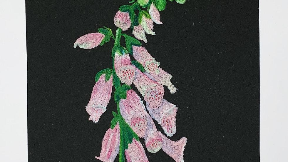 Floral Arrangement #35