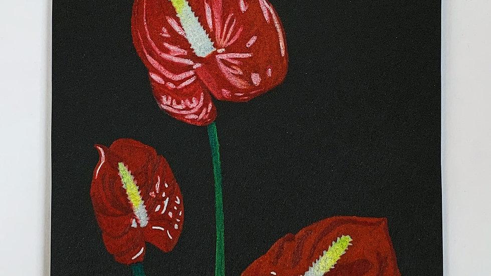 Floral Arrangement #32