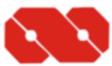 tinubu logo.png