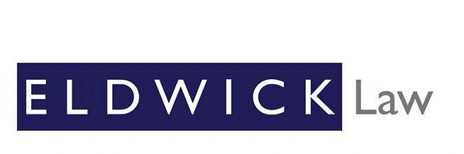 Eldwick Law.jfif