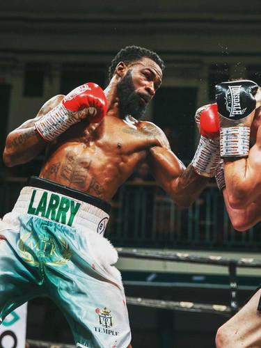 Larry action shot.JPG