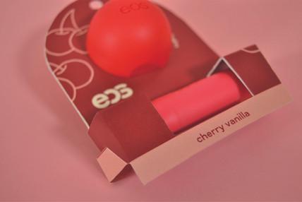 eos_cherry_zoom.jpg